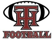 Rehab 1 Partner - Harrison Trimble Football