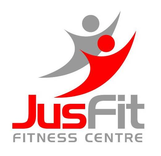 Rehab 1 Partner - Just Fit
