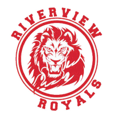 Rehab 1 Partner - Riverview Royals Football