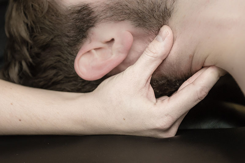Vestibular disorders can cause vertigo, dizziness, balance and vision problems and are caused by inner ear conditions
